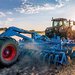 Agriculture | GJ's Farm Equipment Woodstock 519-424-9374